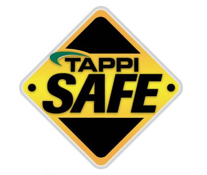 TappiSafe