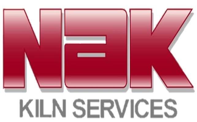 NAK Kiln Services